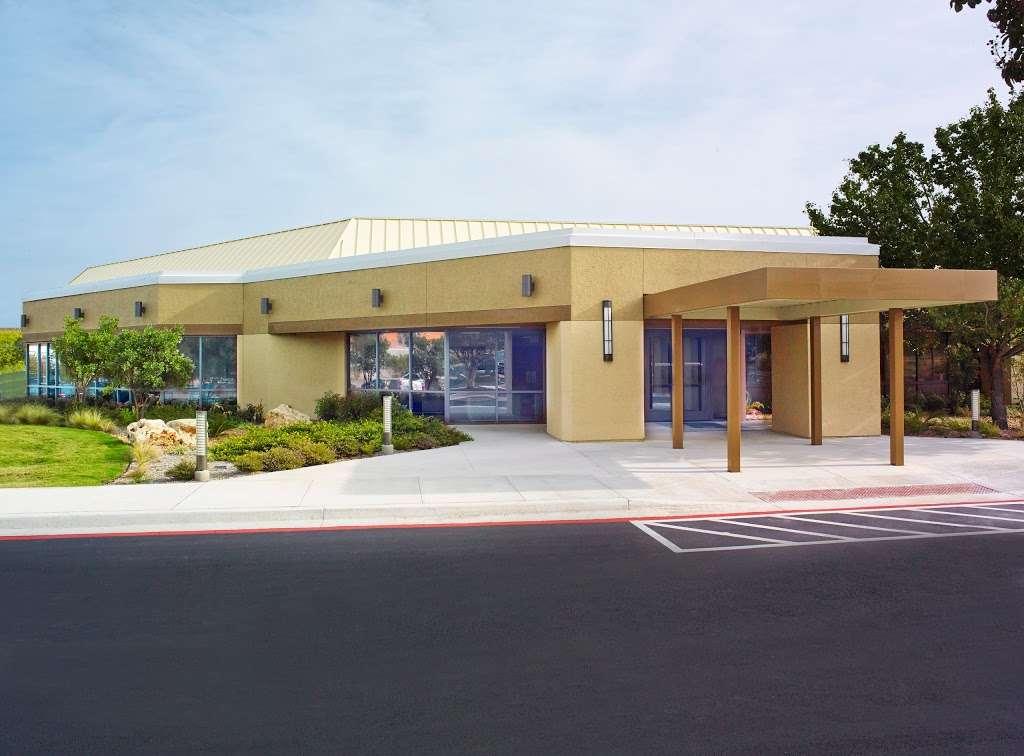 San Antonio Behavioral Healthcare Hospital - hospital    Photo 2 of 10   Address: 8550 Huebner Rd, San Antonio, TX 78238, USA   Phone: (210) 541-5300