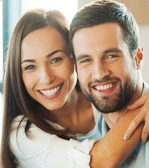 Faber Dental Arts - dentist  | Photo 9 of 10 | Address: 609 Rollingwood Dr, Shorewood, IL 60404, USA | Phone: (815) 725-8170