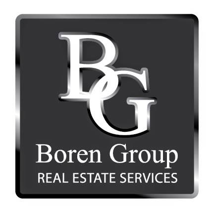 The Boren Group Real Estate Services - real estate agency  | Photo 3 of 3 | Address: 2243 Longview Dr, Roseville, CA 95747, USA | Phone: (916) 520-4495