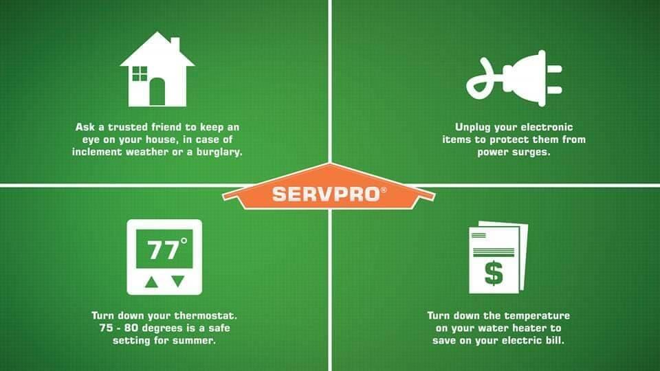 SERVPRO of Boise - laundry  | Photo 8 of 9 | Address: 5090 N Sawyer Ave, Boise, ID 83714, USA | Phone: (208) 375-0300