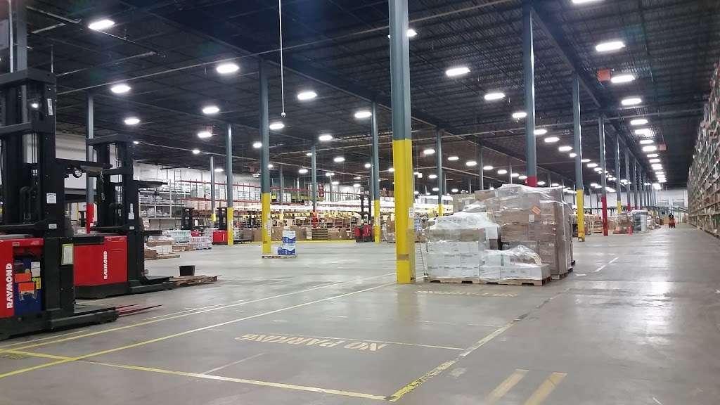 Essendant - Oaks Distribution Center - store  | Photo 1 of 9 | Address: 125 Green Tree Rd, Phoenixville, PA 19460, USA | Phone: (610) 933-9015