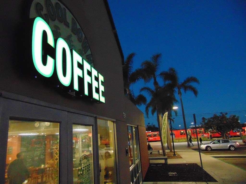 Cool Down Coffee - bakery  | Photo 3 of 10 | Address: 750 E St, Chula Vista, CA 91910, USA | Phone: (619) 882-2531