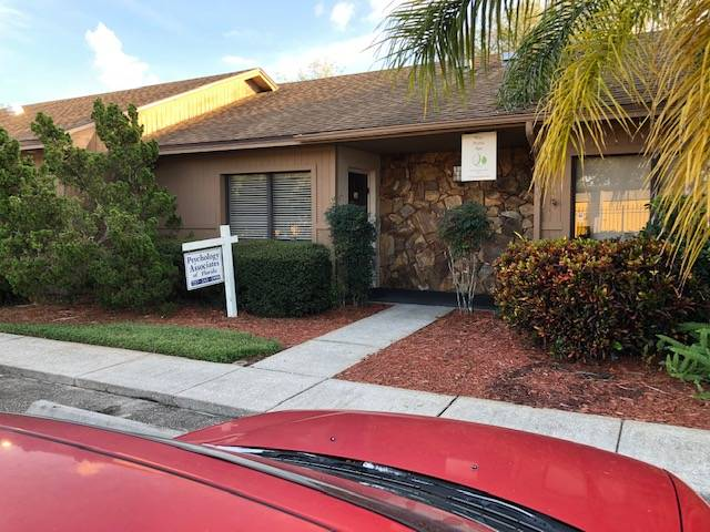 Skin by Jennifer Ashley - spa  | Photo 4 of 5 | Address: 10823 Seminole Blvd STE 3B, Seminole, FL 33778, USA | Phone: (727) 452-9144