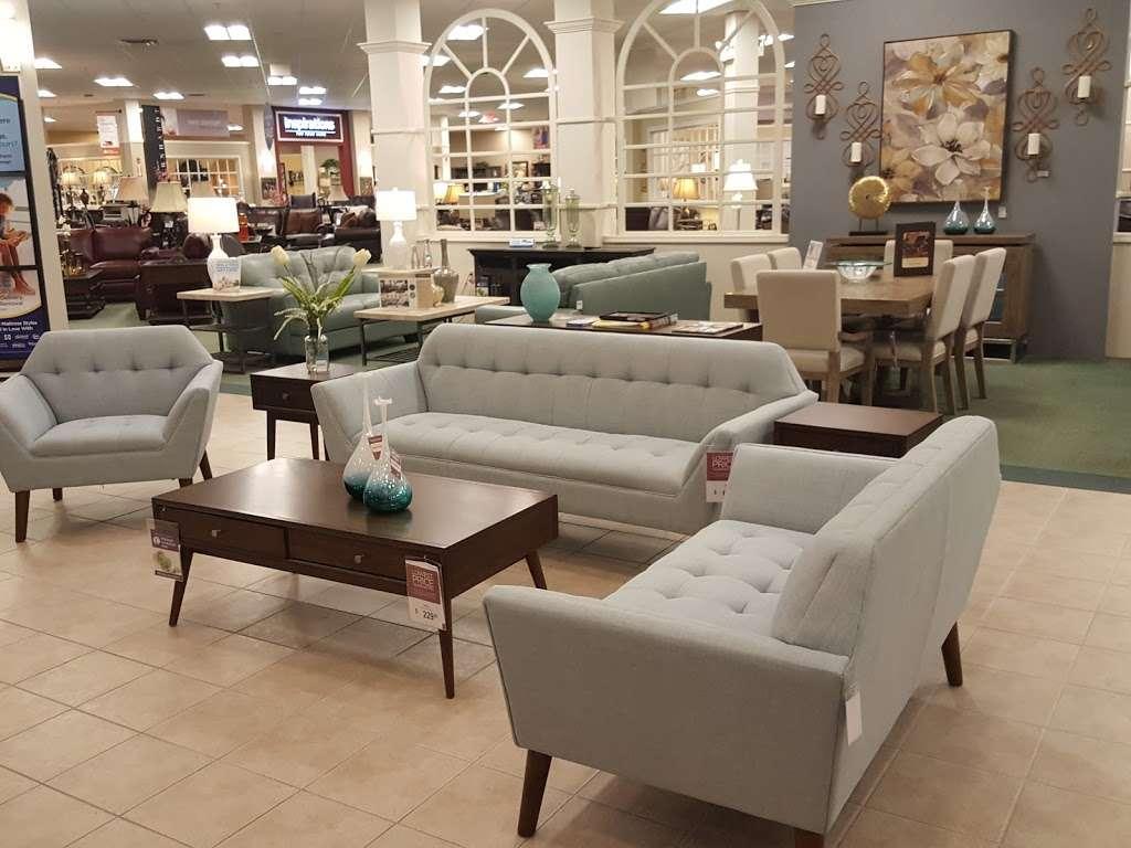 Flanigan Furniture And Mattress