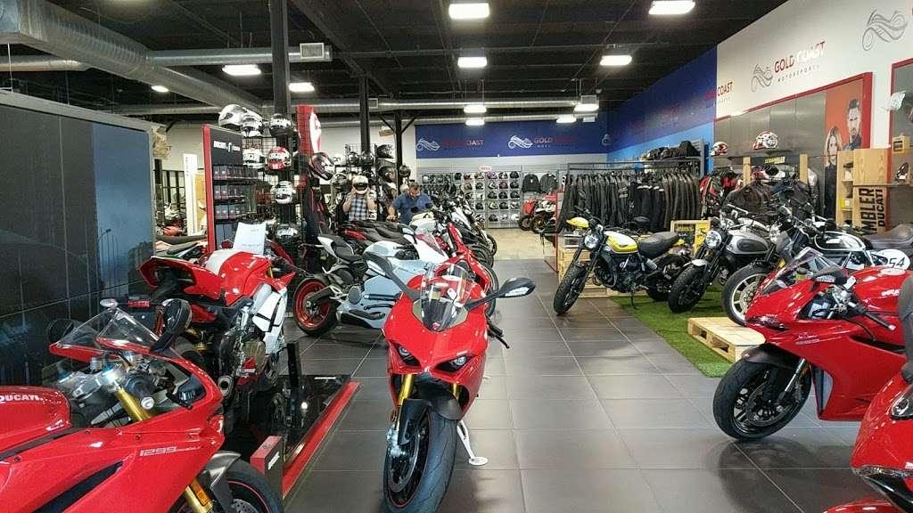 Gold Coast Motorsports >> Gold Coast Motorsports Store 2070 Jericho Turnpike New