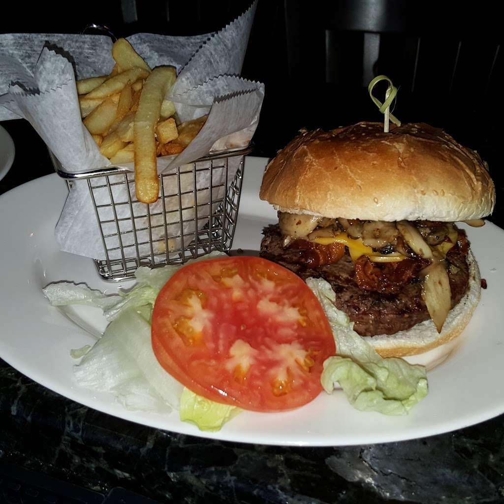 Nikkis Bar & Grill - restaurant    Photo 4 of 10   Address: 213 Washington Ave, Little Ferry, NJ 07643, USA   Phone: (201) 518-2883