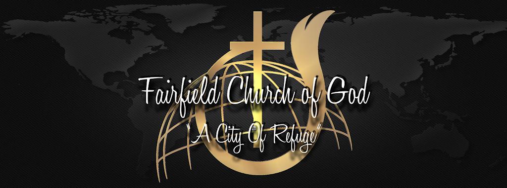 Fairfield Church of God - church    Photo 5 of 7   Address: 6001 Dixie Hwy, Fairfield, OH 45014, USA   Phone: (513) 874-2434