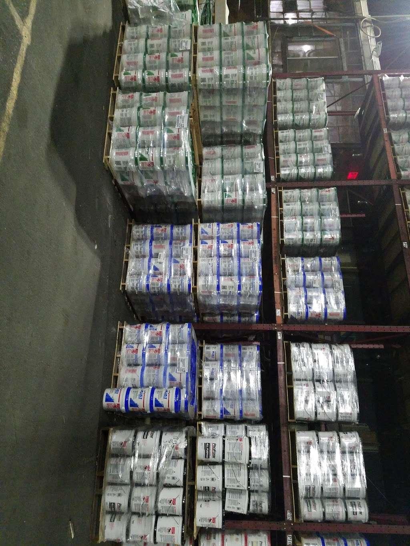 Marjam Supply Co Inc - hardware store  | Photo 7 of 10 | Address: 20 Rewe St, Brooklyn, NY 11211, USA | Phone: (718) 388-6465
