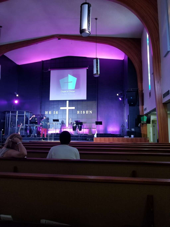 Chapel of Change Paramount Campus - church  | Photo 7 of 10 | Address: 6701 Alondra Blvd, Paramount, CA 90723, USA | Phone: (562) 900-6430