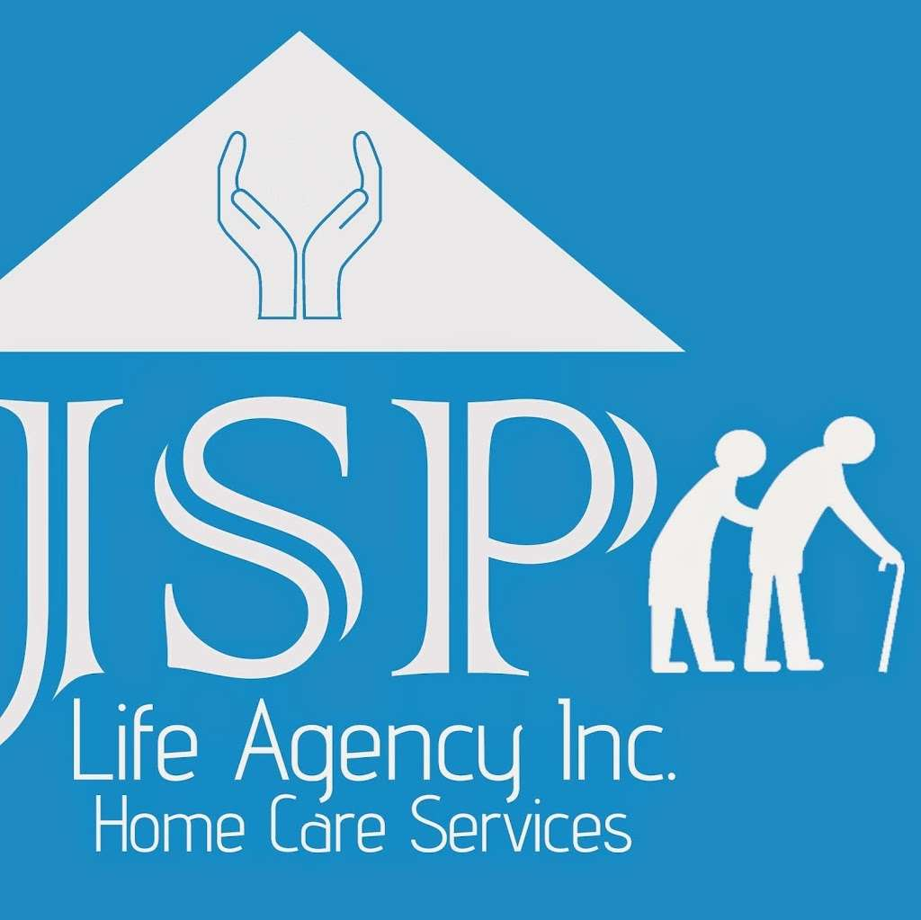 JSP Life Agency Inc - health  | Photo 7 of 8 | Address: 3699 Bainbridge Ave, Bronx, NY 10467, USA | Phone: (718) 944-4705
