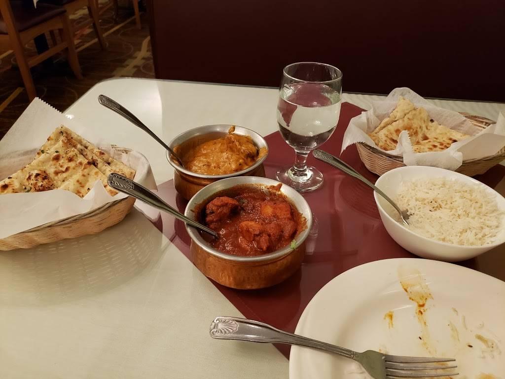Minerva Indian Cuisine - restaurant  | Photo 5 of 10 | Address: 500 Boston Providence Hwy, Norwood, MA 02062, USA | Phone: (781) 551-9797