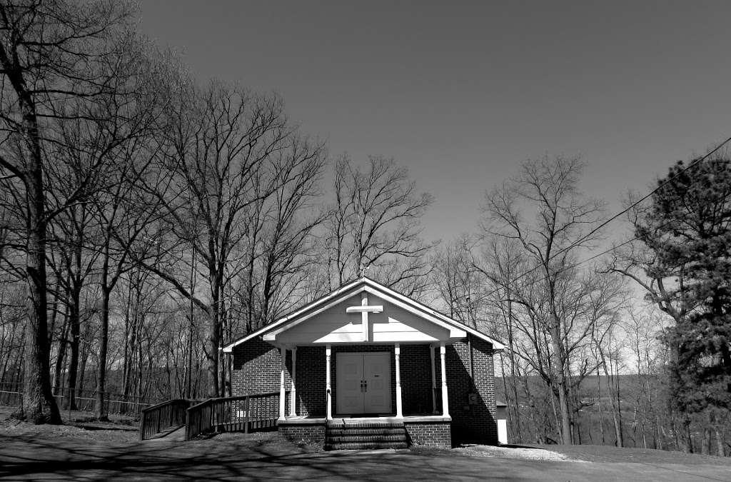 Buck Hill Independent Bible Church - church  | Photo 4 of 6 | Address: 2139 Buck Hill Rd, Gerrardstown, WV 25420, USA