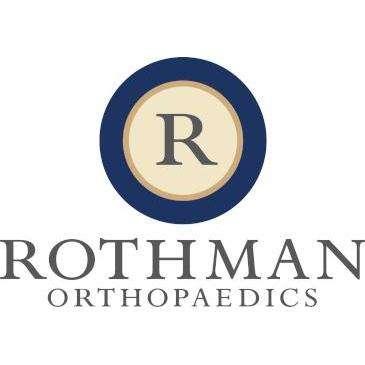Rothman Orthopaedics - health    Photo 6 of 6   Address: 600 Evergreen Dr #201, Glen Mills, PA 19342, USA   Phone: (800) 321-9999