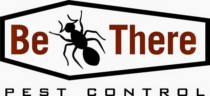 Be There Pest Control - home goods store  | Photo 2 of 8 | Address: 151 Silver Lake Rd NW #203, New Brighton, MN 55112, USA | Phone: (612) 379-8300