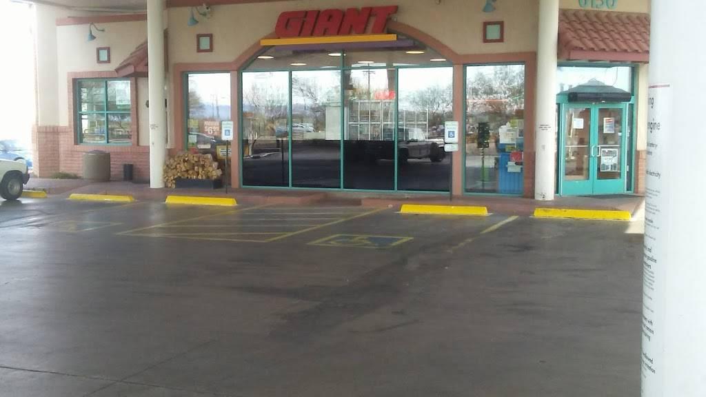 Speedway - convenience store  | Photo 4 of 10 | Address: 6150 S Kolb Rd, Tucson, AZ 85756, USA | Phone: (520) 663-5420