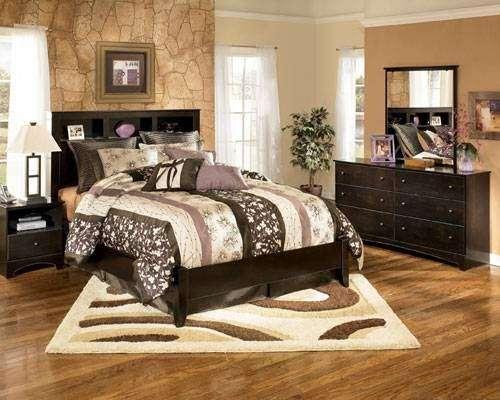 Rent-A-Center - furniture store  | Photo 1 of 10 | Address: 825 S Orange Blossom Trail, Apopka, FL 32703, USA | Phone: (407) 880-1400