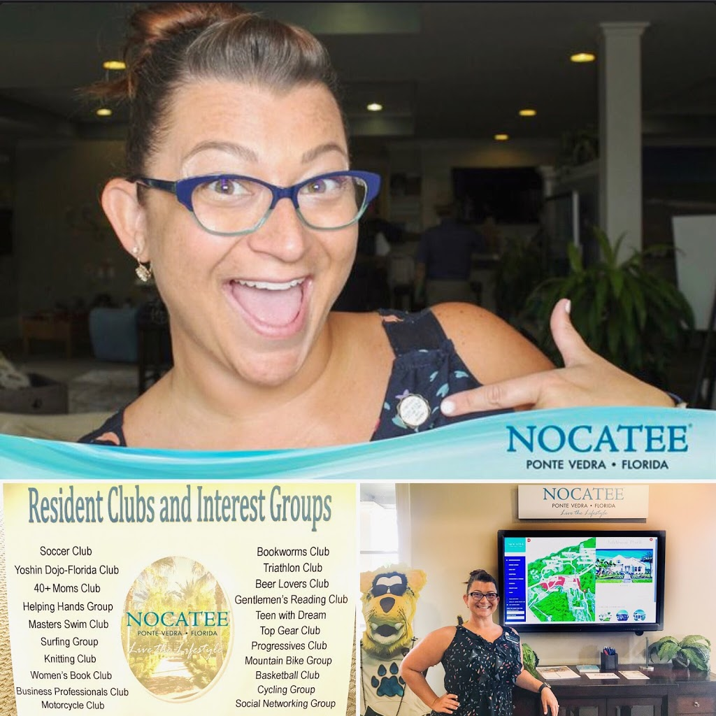 Stephanie Riley Realtor - real estate agency  | Photo 6 of 10 | Address: 3584 St Johns Ave, Jacksonville, FL 32205, USA | Phone: (904) 334-0383