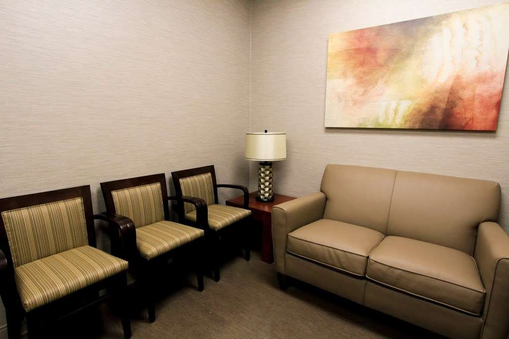 Spring Hospital - hospital  | Photo 10 of 10 | Address: 20635 Kuykendahl Rd, Spring, TX 77379, USA | Phone: (832) 844-3746