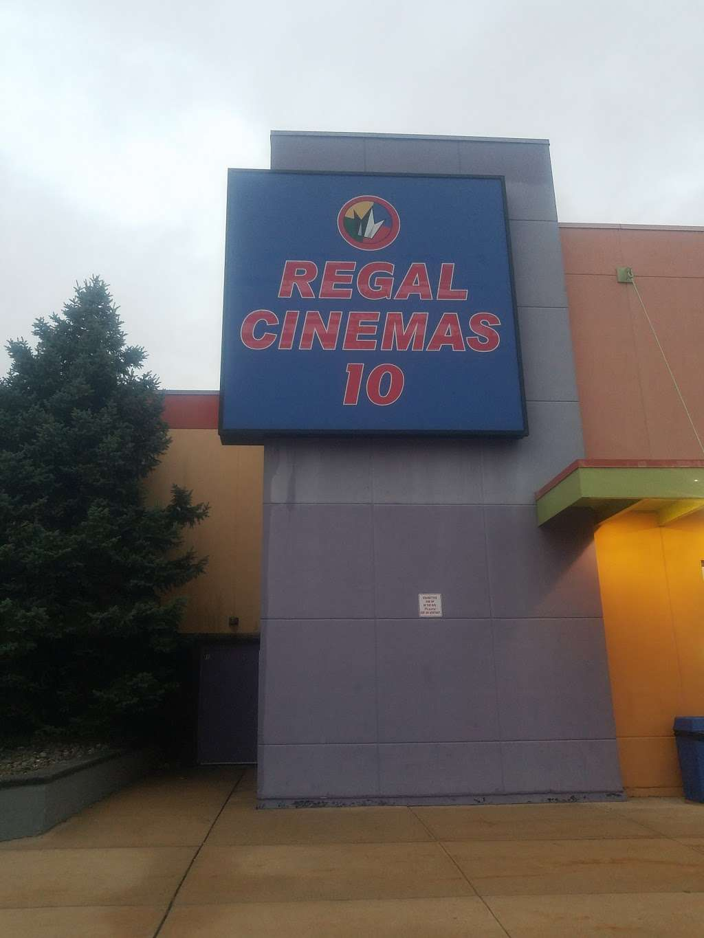 regal cinemas manahawkin 10 733 nj 72 manahawkin nj 08050 usa regal cinemas manahawkin 10 733 nj 72