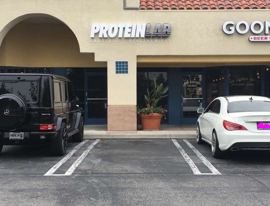 Protein Lab - meal takeaway  | Photo 3 of 10 | Address: 2500 E Imperial Hwy #106, Brea, CA 92821, USA | Phone: (657) 246-3122