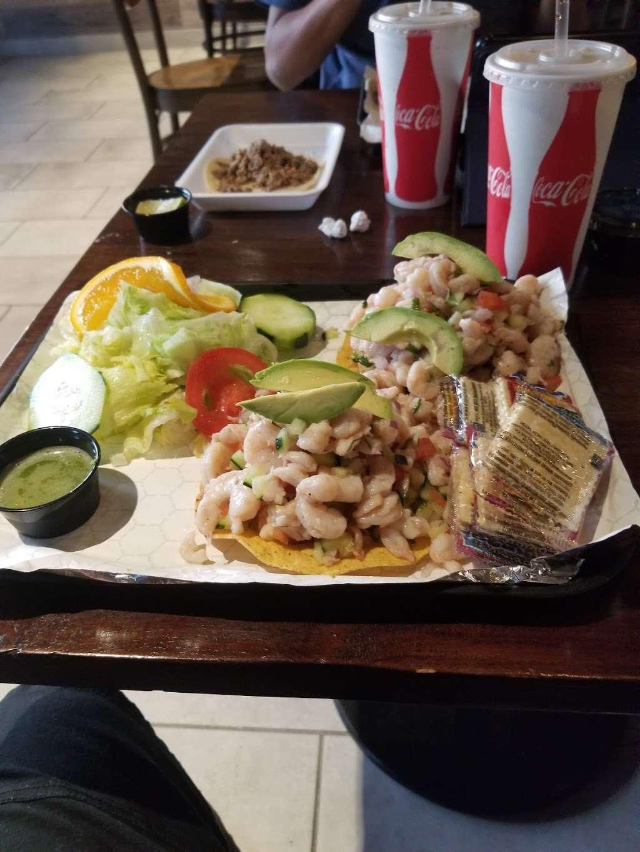 Quezadas tacos - restaurant    Photo 7 of 10   Address: 15544 La Mirada Blvd, La Mirada, CA 90638, USA   Phone: (714) 735-8528