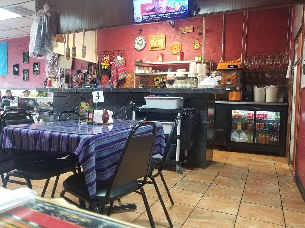 Guatemala Restaurant - restaurant  | Photo 1 of 10 | Address: 3330 Hillcroft St, Houston, TX 77057, USA | Phone: (713) 789-4330