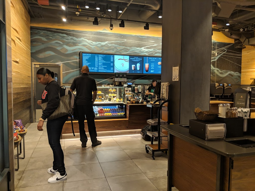 Starbucks Evenings - cafe  | Photo 1 of 7 | Address: Seattle-Tacoma International, Airport, SeaTac, WA 98158, USA | Phone: (206) 717-0837