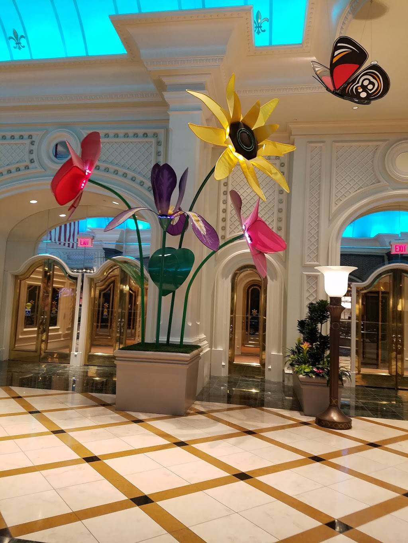 River City Casino & Hotel - lodging  | Photo 10 of 10 | Address: 777 River City Casino Blvd, St. Louis, MO 63125, USA | Phone: (314) 388-7777