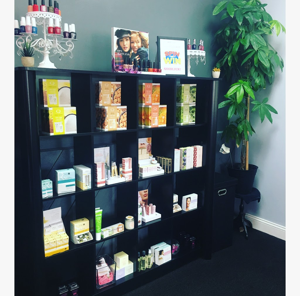 The Beauty Bar - hair care  | Photo 5 of 6 | Address: 1265 E 305th St, Wickliffe, OH 44092, USA | Phone: (440) 494-7038