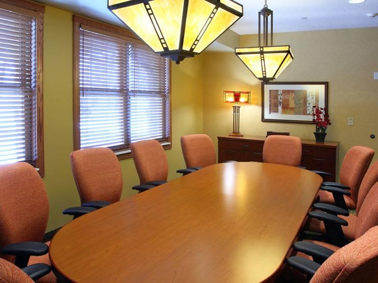 The Alton Memory Care - real estate agency  | Photo 6 of 10 | Address: 1306 Alton St, St Paul, MN 55116, USA | Phone: (651) 699-2480
