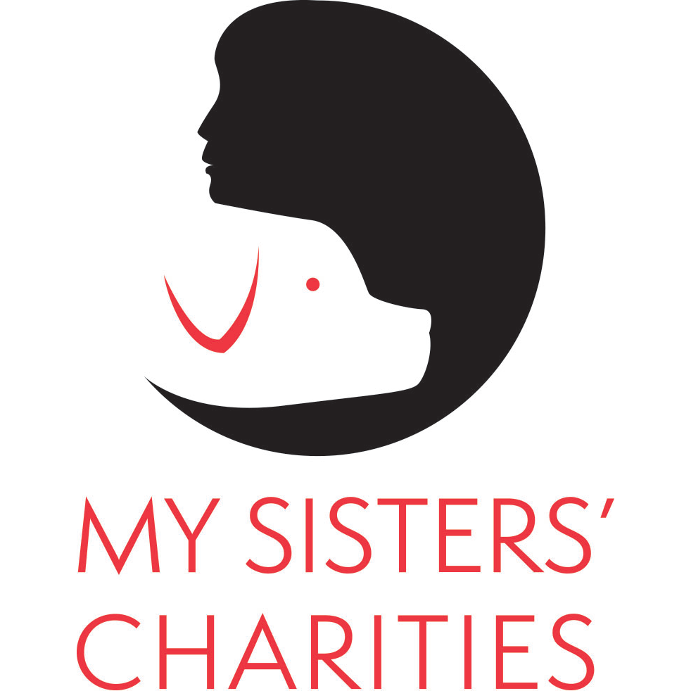 My Sisters Charities - store  | Photo 1 of 1 | Address: 4985 S Alma School Rd B-103, Chandler, AZ 85248, USA | Phone: (480) 758-5282