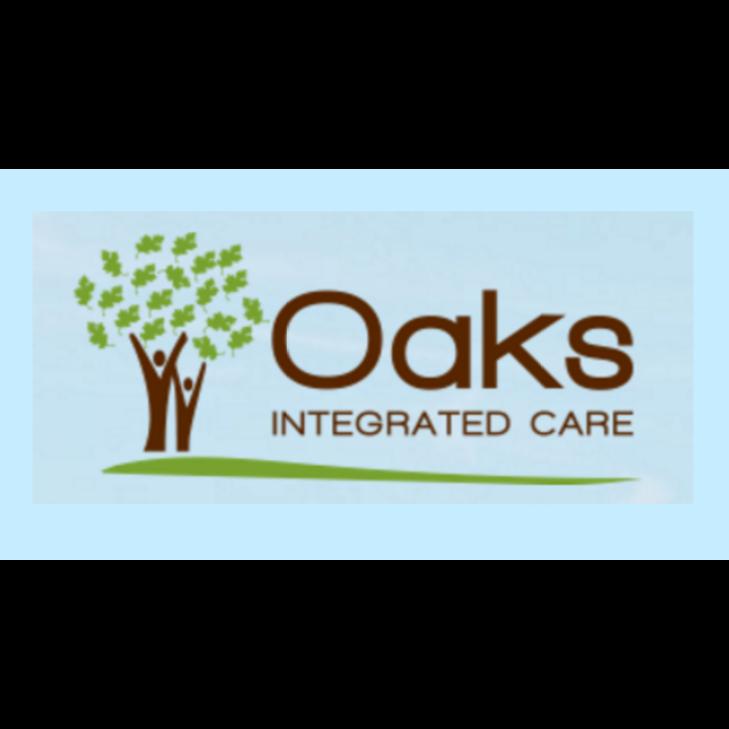 Oaks Integrated Care - health    Photo 3 of 5   Address: 128 Berlin - Cross Keys Rd, Berlin, NJ 08009, USA   Phone: (609) 267-5928
