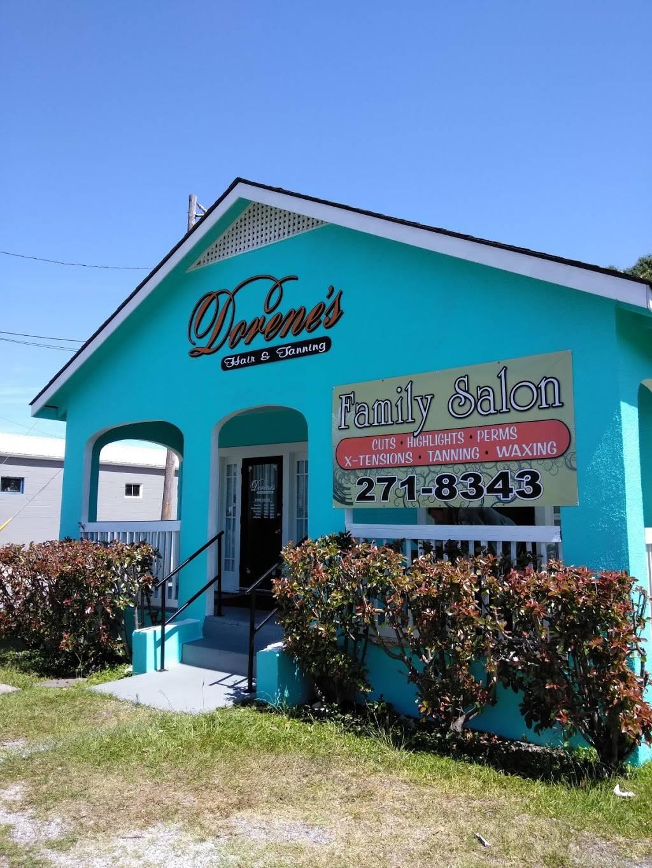 Dorenes Salon & Spa - hair care  | Photo 2 of 4 | Address: 721 W St Bernard Hwy #4824, Chalmette, LA 70043, USA | Phone: (504) 271-8343