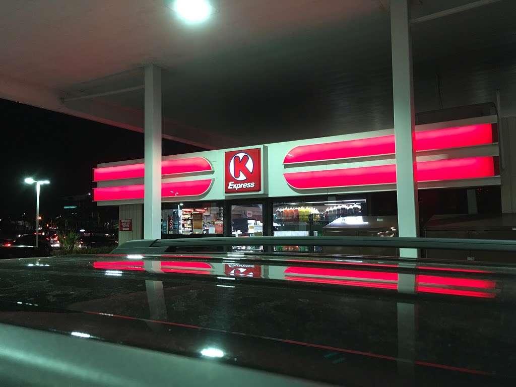Shell - gas station  | Photo 4 of 10 | Address: 12360 FL-535, Orlando, FL 32836, USA | Phone: (407) 235-0700