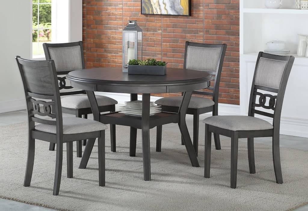 Del Sol Furniture & Mattress - furniture store  | Photo 6 of 10 | Address: 1036 E Southern Ave Suite 118, Mesa, AZ 85204, USA | Phone: (480) 750-8915