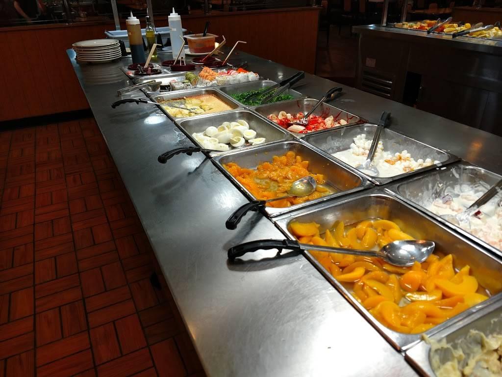 China Star - meal takeaway  | Photo 3 of 8 | Address: 1075 W Craig Rd, North Las Vegas, NV 89032, USA | Phone: (702) 387-1988