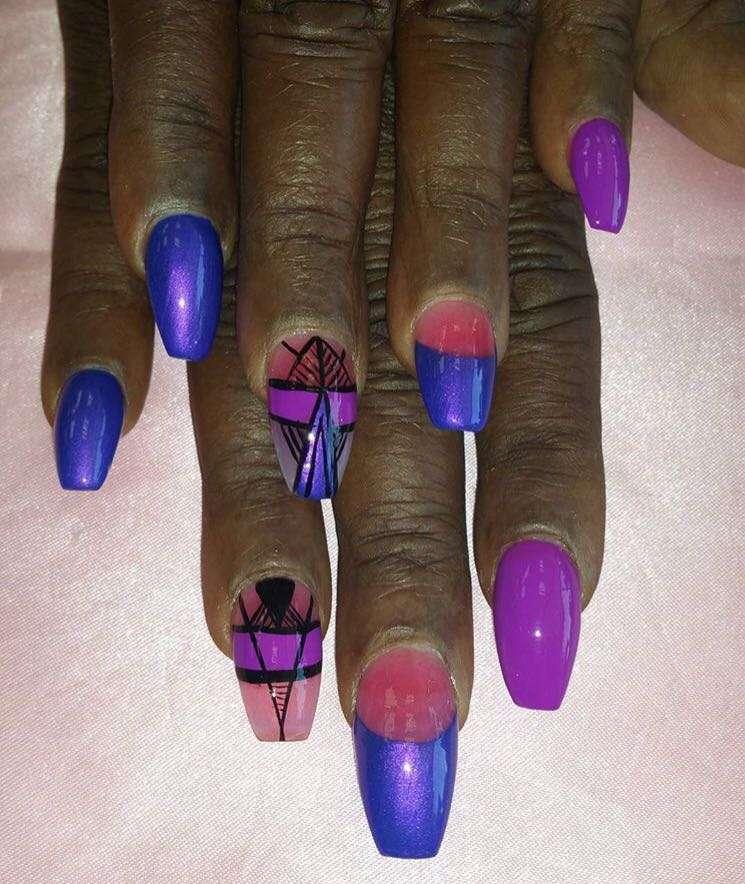 HairStudio1724 Salon & Day Spa - hair care  | Photo 10 of 10 | Address: 1724 Flatbush Ave, Brooklyn, NY 11210, USA | Phone: (718) 676-7666