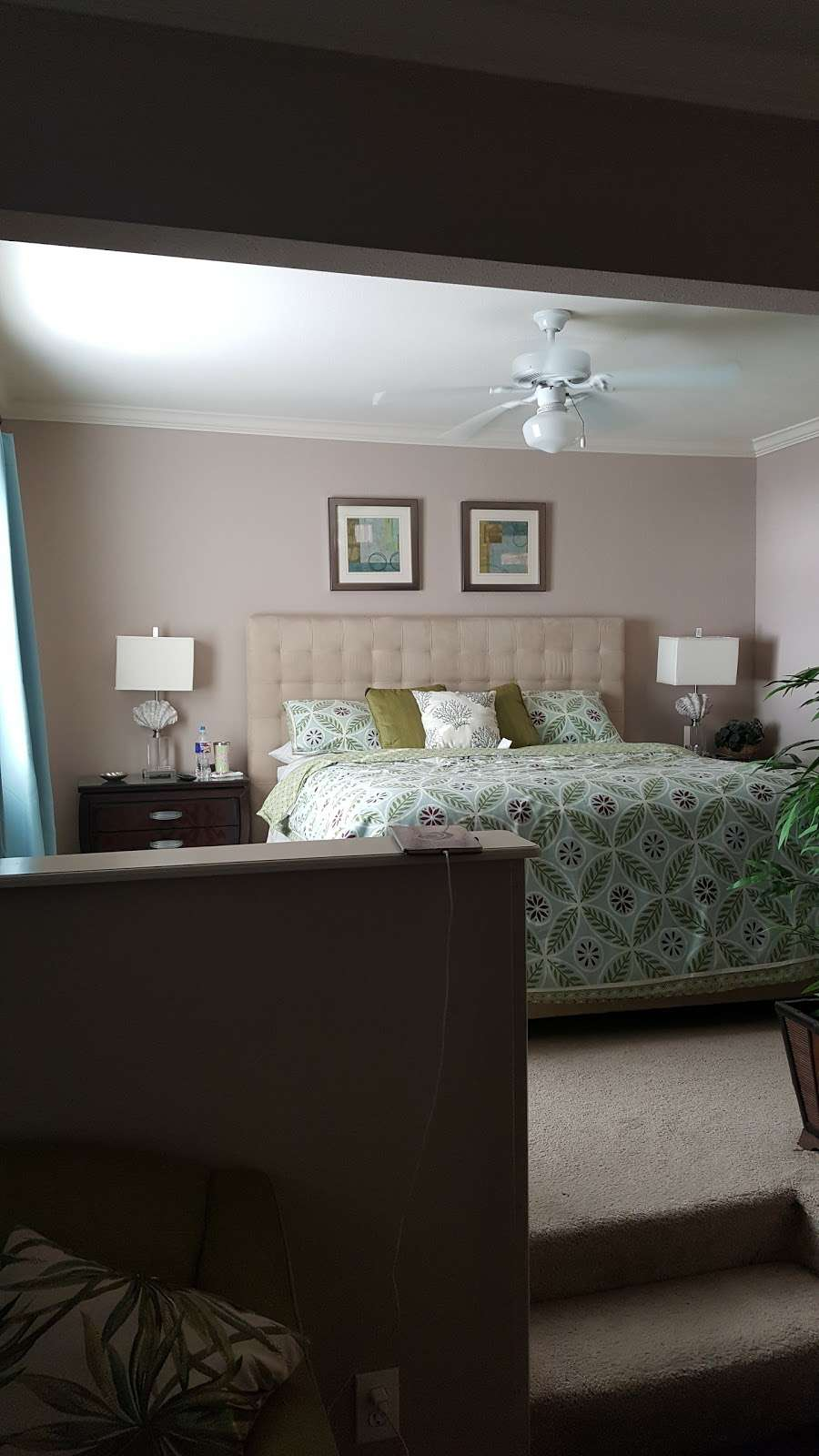 Dawn Beach Condominiums - real estate agency  | Photo 2 of 10 | Address: 7000 Seawall Blvd, Galveston, TX 77551, USA | Phone: (888) 532-9623