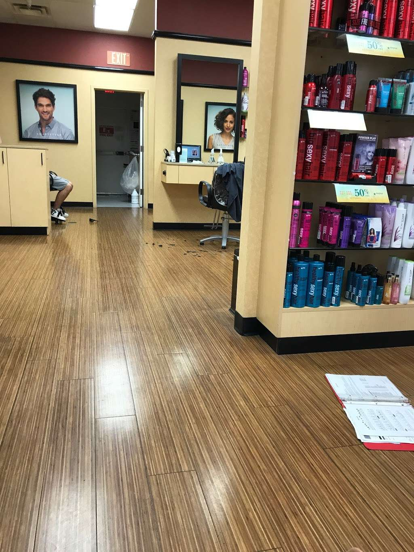SmartStyle Hair Salon - hair care    Photo 9 of 10   Address: 8500 Wickham Rd Located Inside Walmart #3538, Melbourne, FL 32940, USA   Phone: (321) 254-9921