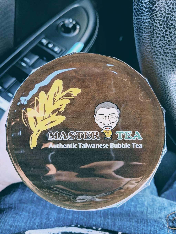 Master Tea - restaurant  | Photo 10 of 10 | Address: 2205 W 136th Ave, Broomfield, CO 80023, USA | Phone: (720) 535-4493