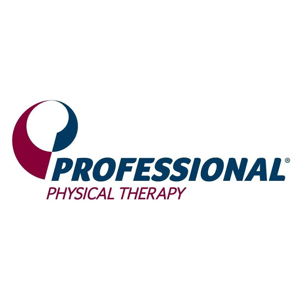 Professional Physical Therapy - physiotherapist    Photo 6 of 9   Address: 815 Hutchinson River Pkwy, The Bronx, NY 10465, USA   Phone: (718) 684-4433