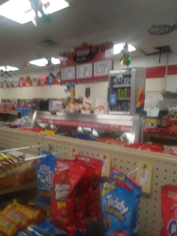 Mini mart food - convenience store    Photo 5 of 10   Address: 845 Belmont Ave, North Haledon, NJ 07508, USA   Phone: (973) 636-9822