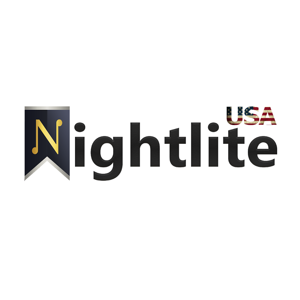 Night Lite USA - home goods store  | Photo 3 of 5 | Address: 6320 W Higgins Ave #304, Chicago, IL 60630, USA | Phone: (773) 981-2084