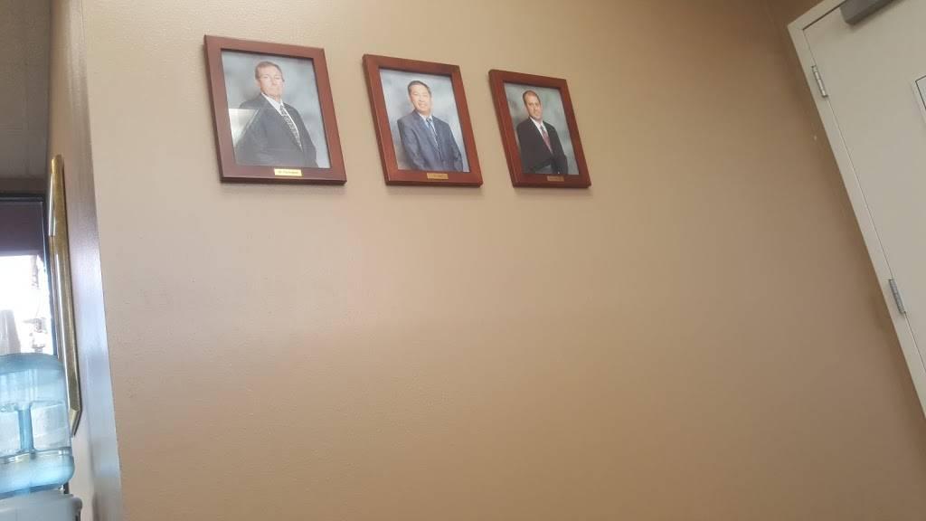 Imaging Center of Louisiana - doctor    Photo 4 of 4   Address: 8338 Summa Ave, Baton Rouge, LA 70809, USA   Phone: (225) 761-8988