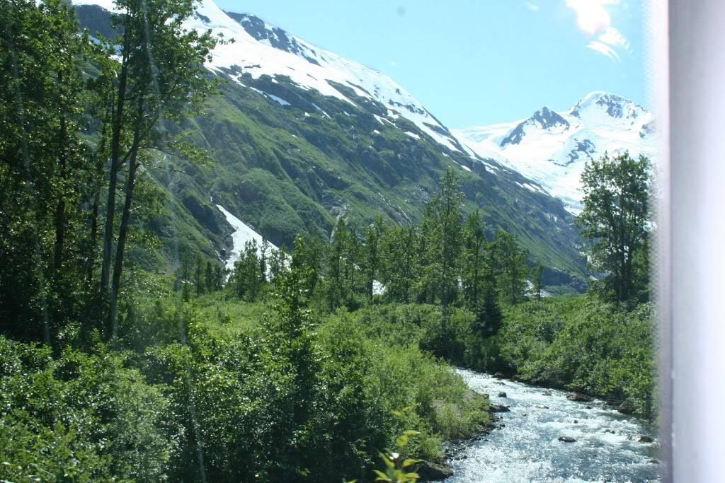 Alderwood Park - park  | Photo 5 of 10 | Address: 707 Elm St, Anchorage, AK 99501, USA | Phone: (907) 343-4355