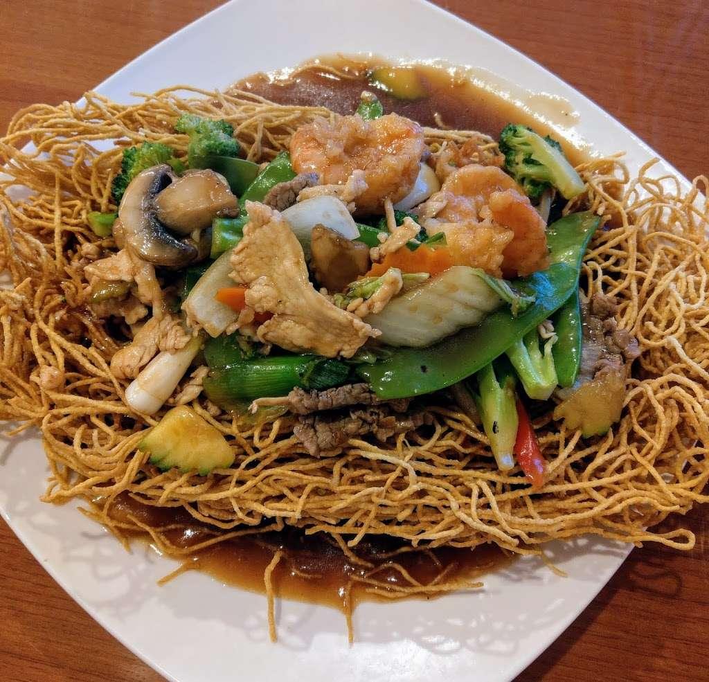 Pho 4U - restaurant  | Photo 1 of 9 | Address: 10730 Potranco Rd ste 117, San Antonio, TX 78251, USA | Phone: (210) 858-3168