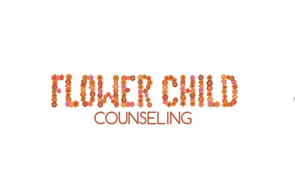 Flower Child Counseling LLC - health    Photo 2 of 2   Address: 8700 Menchaca Rd STE 801, Austin, TX 78748, USA   Phone: (504) 609-9997
