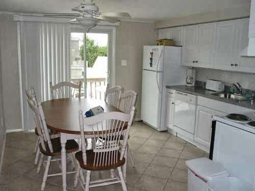 Beach Haven Shore House Rental - real estate agency    Photo 2 of 4   Address: 2104 S Bay Ave, Beach Haven, NJ 08008, USA   Phone: (908) 303-3039