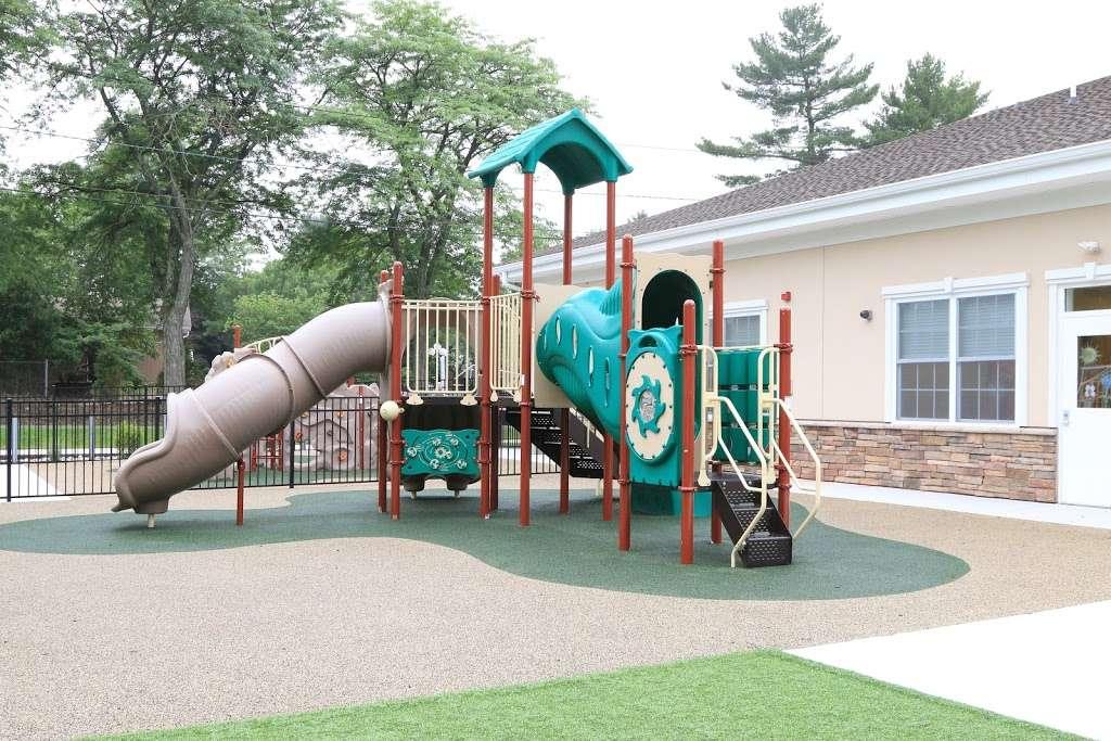 Kiddie Academy of North Brunswick - school    Photo 1 of 10   Address: 2400 NJ-27, North Brunswick Township, NJ 08902, USA   Phone: (732) 422-2900