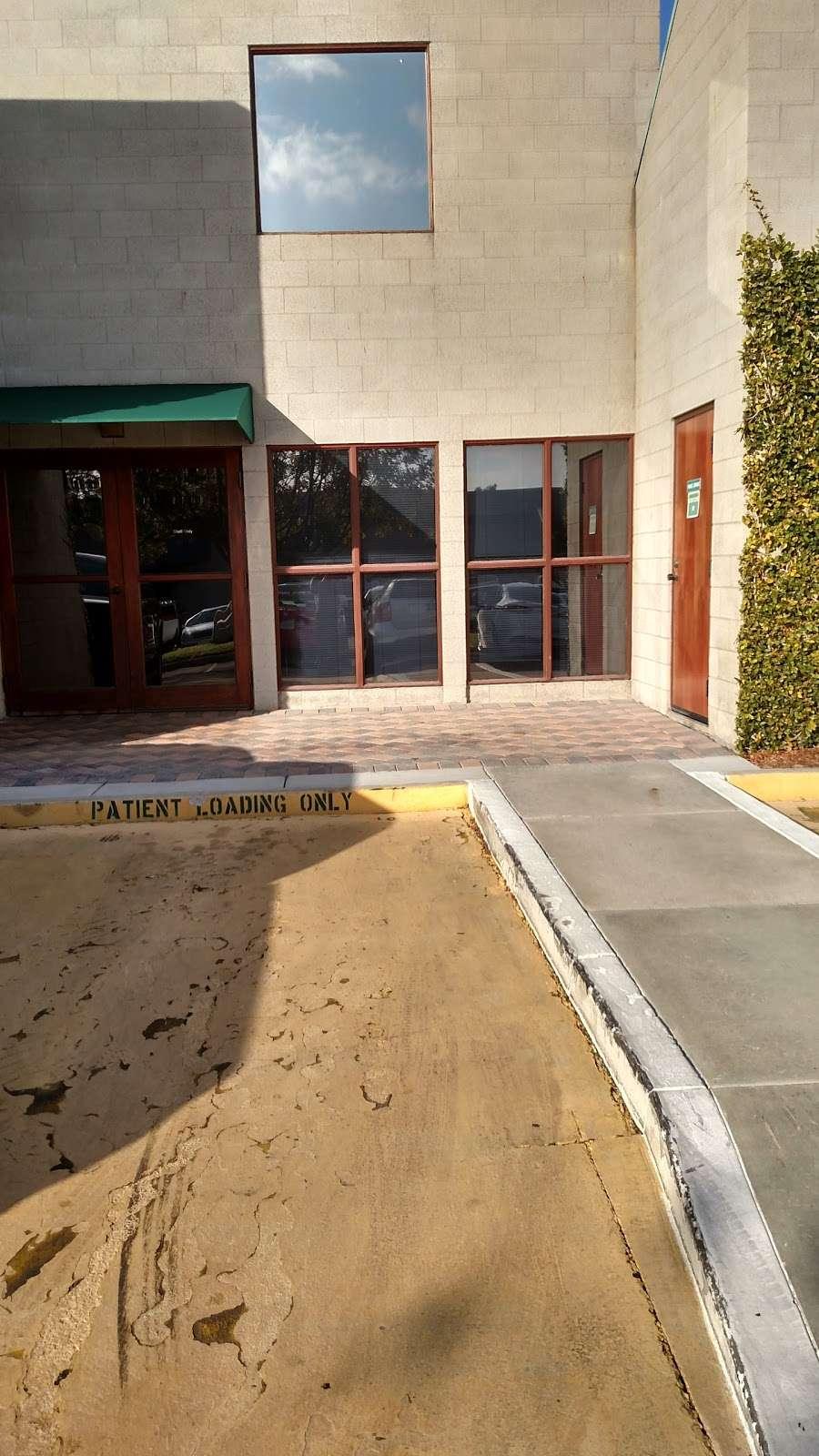 North Coast Surgery Center - health  | Photo 2 of 2 | Address: 3903 Waring Rd, Oceanside, CA 92056, USA | Phone: (760) 940-0997